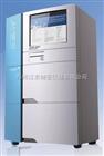 JK-9870BJK9870B全自动凯氏定氮仪