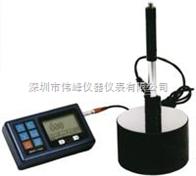 DHT-100里氏硬度计/德光里氏硬度计