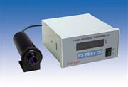 ETZX-50在線紅外線測溫儀