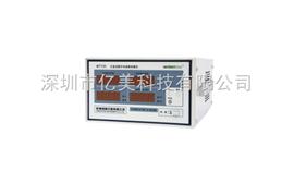 WT105原装全新杭州创惠WT105数字电参数测量仪