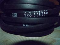 進口SPA2932LW日本三星三角帶,防靜電三角帶價格,風機皮帶