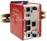 美国红狮REDLION传感器