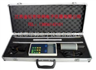 HB-SW1+土壤水分温度测定仪