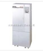 高锰酸盐指数在线自动分析仪报价价格/高锰酸盐监测仪生产商