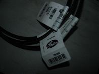 7M1280原裝進口廣角帶/耐高溫皮帶/傳動工業皮帶