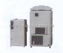 BYS-5型标准养护室自动控制仪