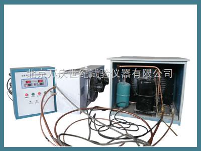 30型鼓风式标准控制器