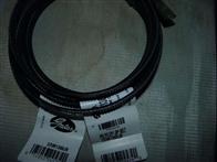 3/5M280JB供应进口联组广角带/GATES工业皮带