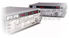 LI5640/LI5630锁相放大器|NF锁相放大器LI5630|LI5640/LI5640数字锁相放大器