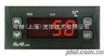 IC901/902电子温控