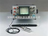 CTS-26型超声探伤仪
