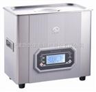 SB-3200YDTD医用超声波清洗机(已停产)