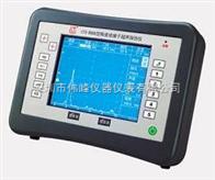 CTS-9003(機務)型鐵路專用超聲探傷儀