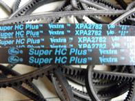 XPA2732美国盖茨带齿三角带/耐高温皮带/传动工业皮带