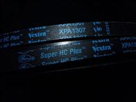 XPA2900进口XPA2900美国盖茨带齿三角带/耐高温皮带/传动工业皮带