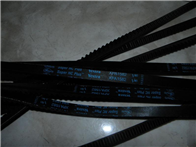 XPA2182进口XPA2182带齿三角带/耐高温皮带/传动皮带