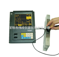 TUD220超聲波探傷儀