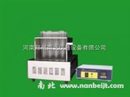 KXL-1010控温消煮炉