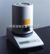 红外线水分测量仪