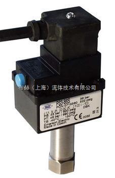 PT5-07M压力传感器