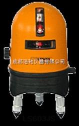 LS603JS红外线水平仪