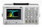 泰克TDS3014C数字荧光示波器