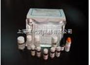 极速PCR试剂盒现货供应