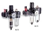 BL72-228GNORGREN诺冠气源处理三联件