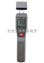 JC08-BK8690数字式木材水分仪 木材水分计 数字探针式木材水分仪