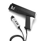 泰克TCP0150电流探头