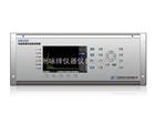 E8300E8300(多回路)致远电能质量分析仪