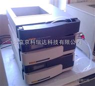 LC3000L-3000高效液相色谱仪