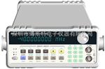 SPF120现货供应盛普SPF120函数/任意波信号发生器