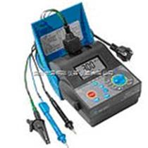 MI2120德國美翠MI2120 漏電開關、回路電阻測試儀