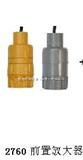 3-2760-1GF儀表PH/ORP前置放大器3-2760-1浸沒式