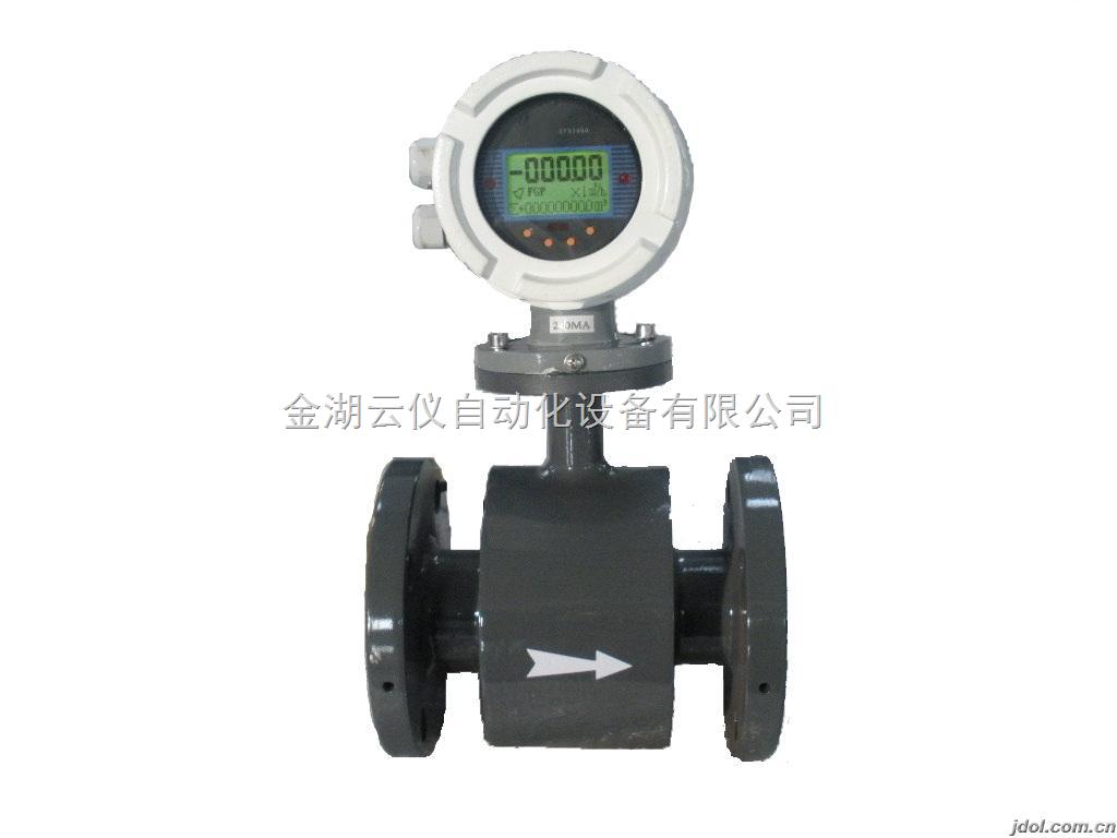 水电站流量计江苏