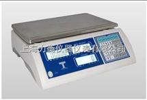 十堰电子秤,45kg计数秤低价销售
