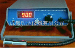 EST102振动电容式静电计