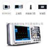 EDS102EOWON利利普EDS102E便捷数字示波器