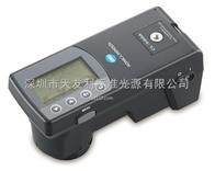 CL-500A分光輻射照度計