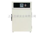 LC-420上电老化测试80度电路板老化恒温干燥箱
