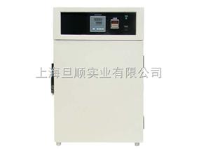上电老化测试80度电路板老化恒温干燥箱