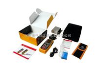 GM100D激光測距儀/激光測距儀GM100D