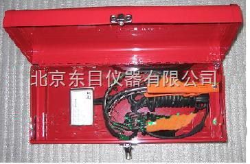 hj16a71e2静电接地报器