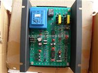 CF6B-5A可控硅控制器