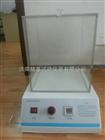 厂家供应MFY-4正压瓶盖密封试验仪产品特价专卖
