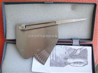 LYCN-JF角焊缝规