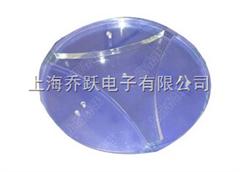 QYY3-300供应Y型昆虫嗅觉仪
