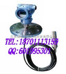 JC-901C投入式液位计