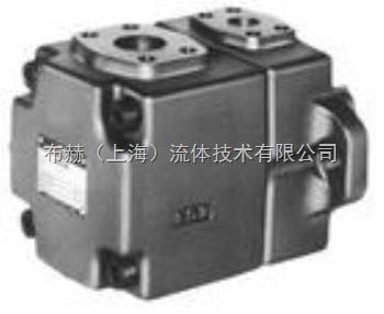 A70-F-R-01-H-S-60原装油研
